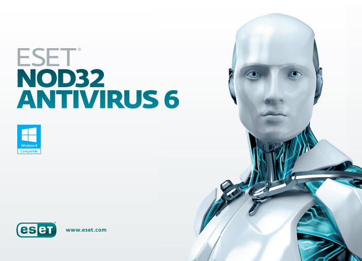 Eset Nod32 Antivirus 4 Business Edition Ключи