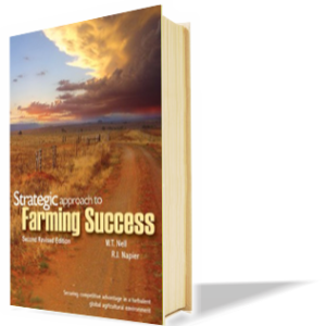 Strategic Approach to Farming Success