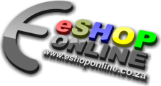eShopOnline | Books, Computers, Tablets, Software | South Africa